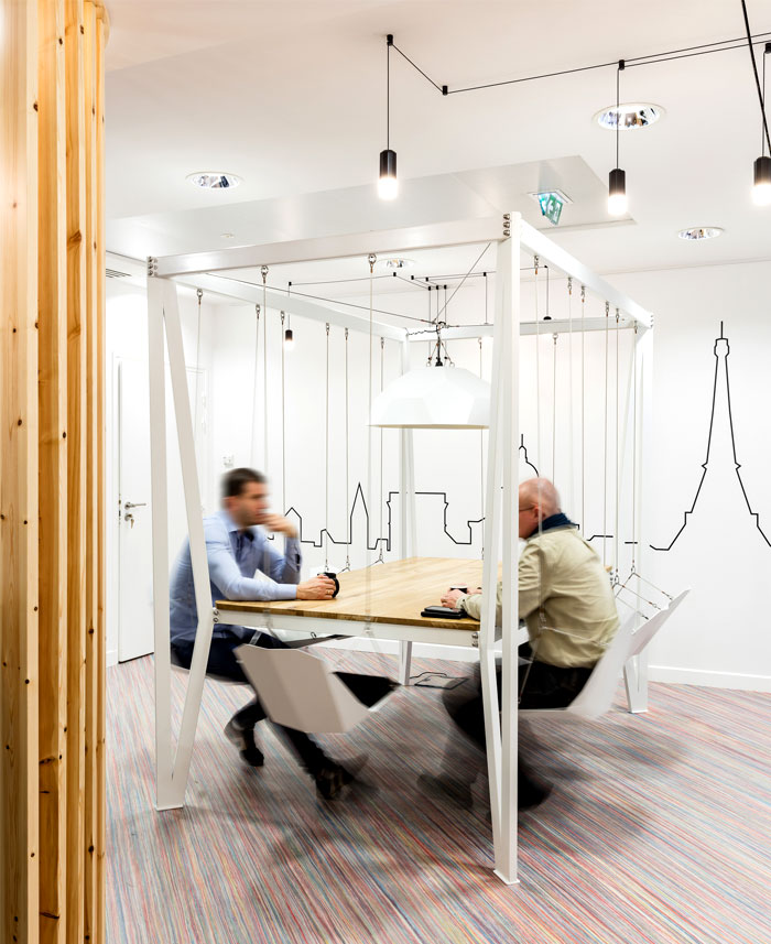 office-project-studio-razavi-6