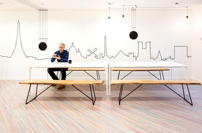 office-project-studio-razavi-8