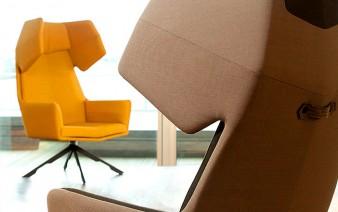 rama-armchair