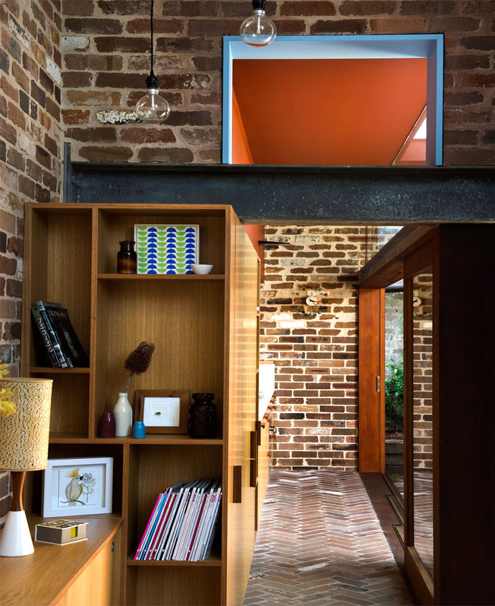 recycled-brick-renovation-extension-1
