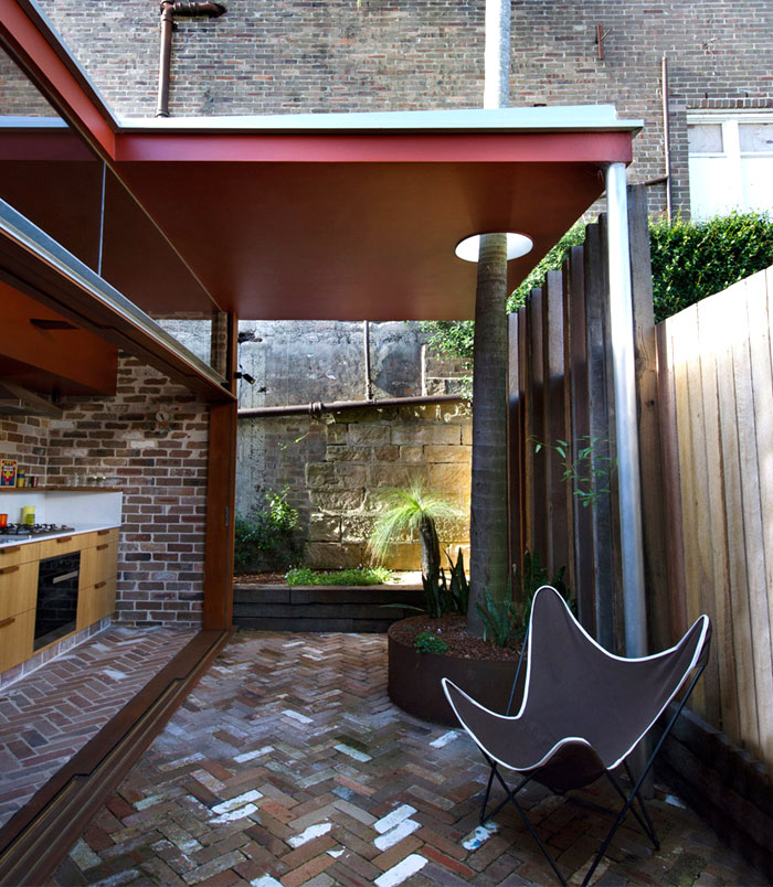 recycled-brick-renovation-extension-8