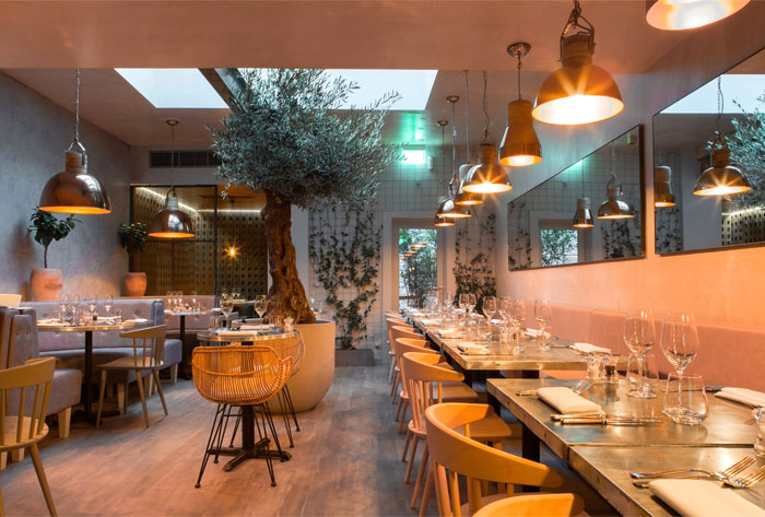 restaurant-kinnersley-kent-design-11