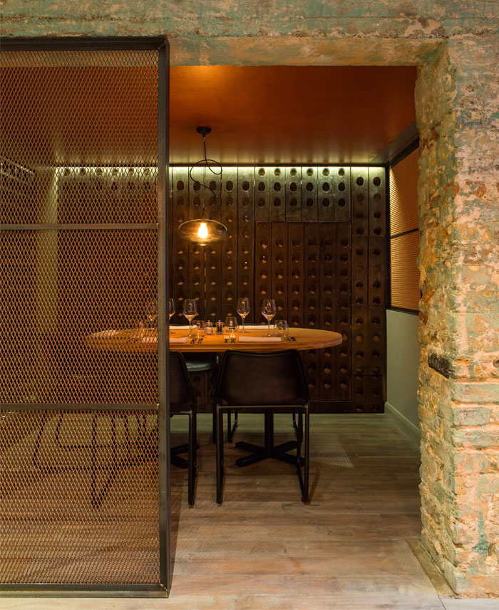 restaurant-kinnersley-kent-design-12
