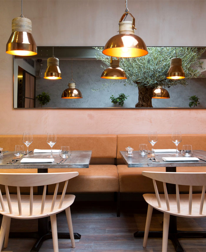restaurant-kinnersley-kent-design-13
