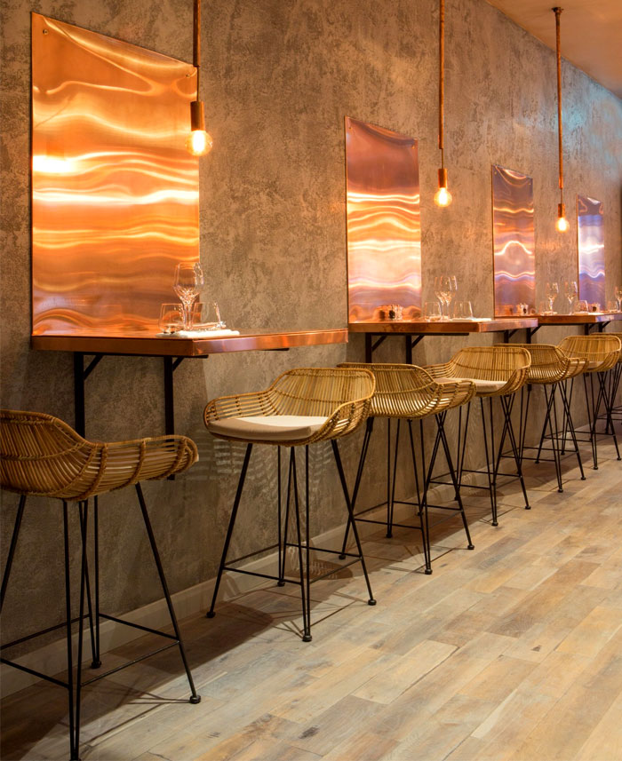 restaurant-kinnersley-kent-design-14