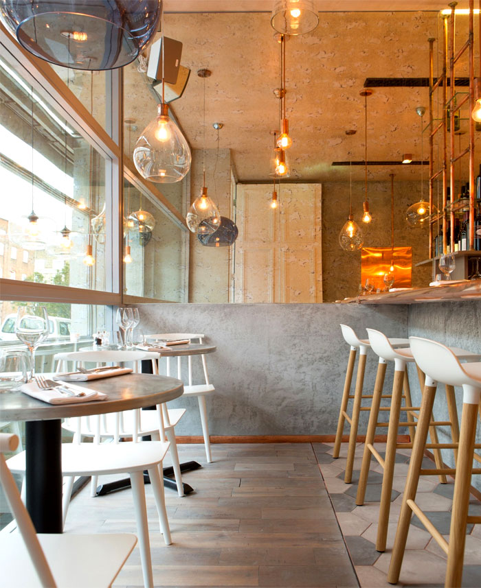 restaurant-kinnersley-kent-design-3