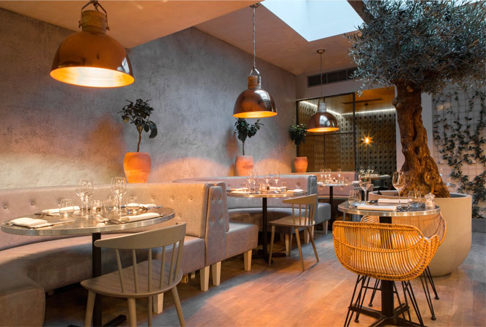 restaurant-kinnersley-kent-design-5