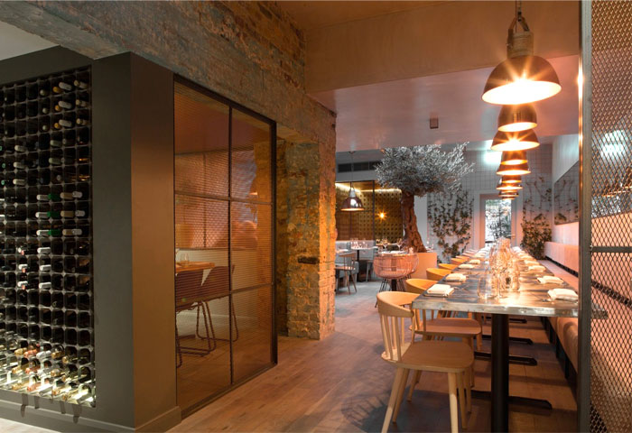 restaurant-kinnersley-kent-design--7