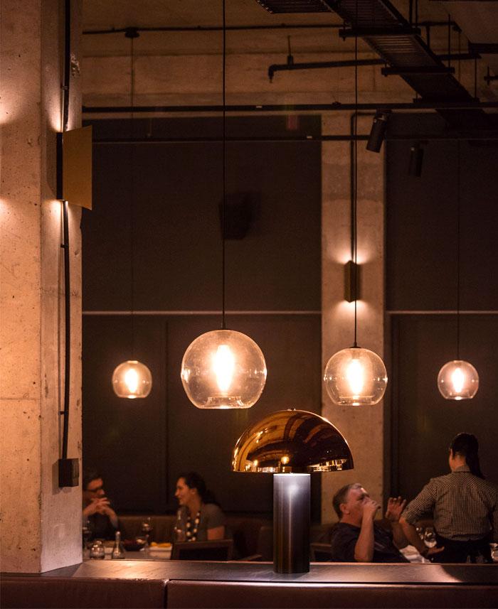 restaurant-lobby-lounge-area-landini-associates-18