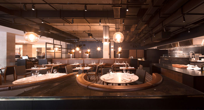 restaurant-lobby-lounge-area-landini-associates-30