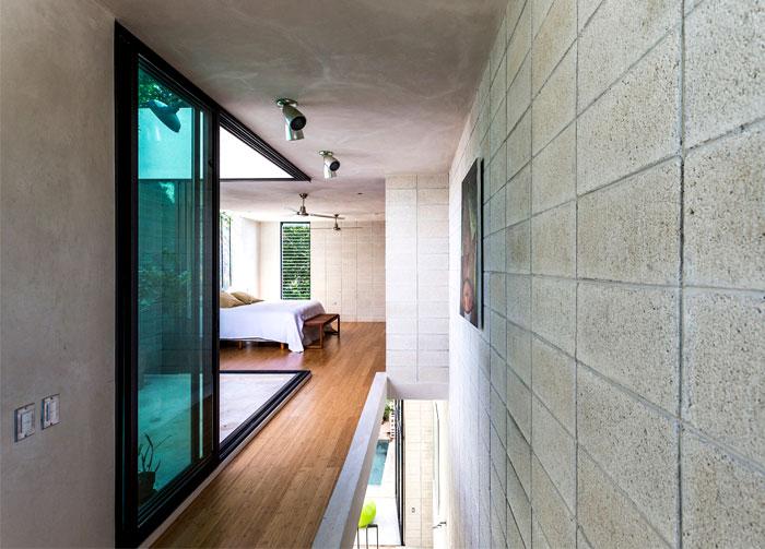 taller-estilo-arquitectura-mexican-house-12