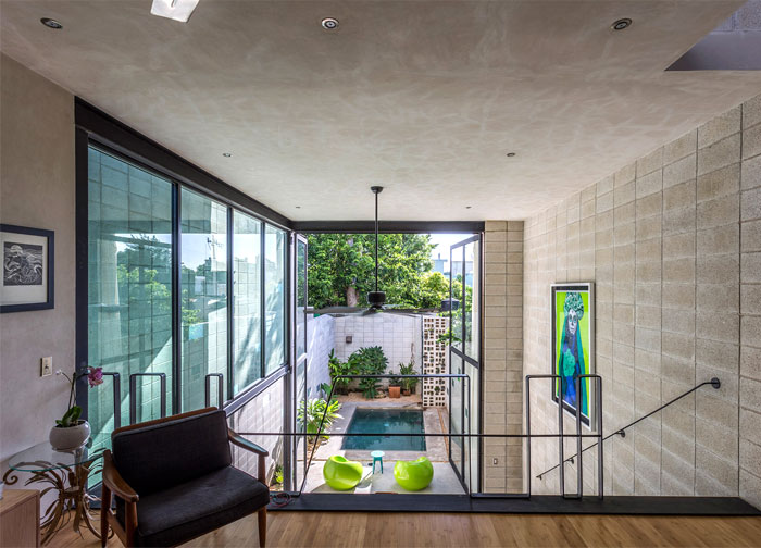 taller-estilo-arquitectura-mexican-house-13