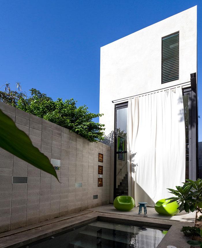 taller-estilo-arquitectura-mexican-house-14