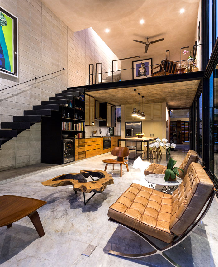 taller-estilo-arquitectura-mexican-house-18