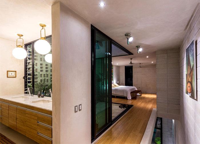 taller-estilo-arquitectura-mexican-house-4