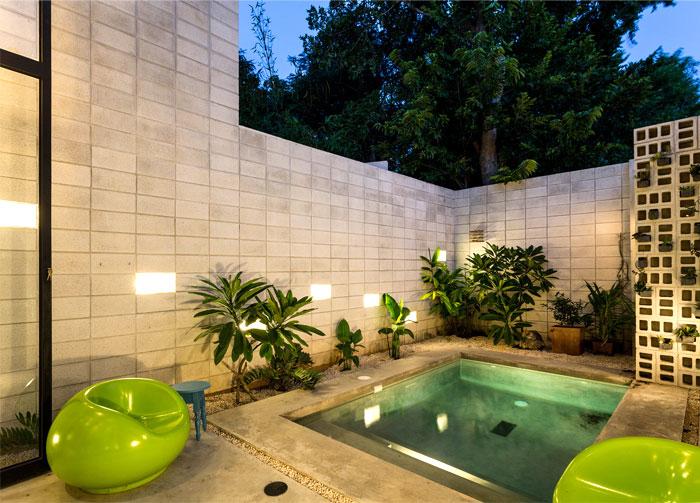 taller-estilo-arquitectura-mexican-house-5