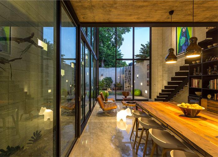 taller-estilo-arquitectura-mexican-house-7