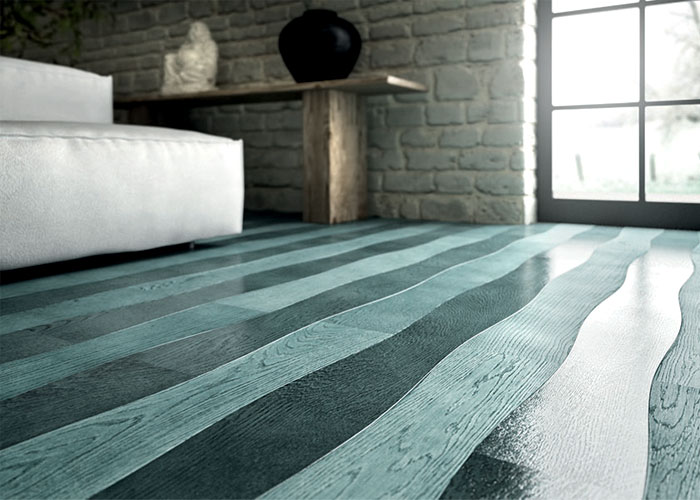 wood-flooring-cora-parquet-2