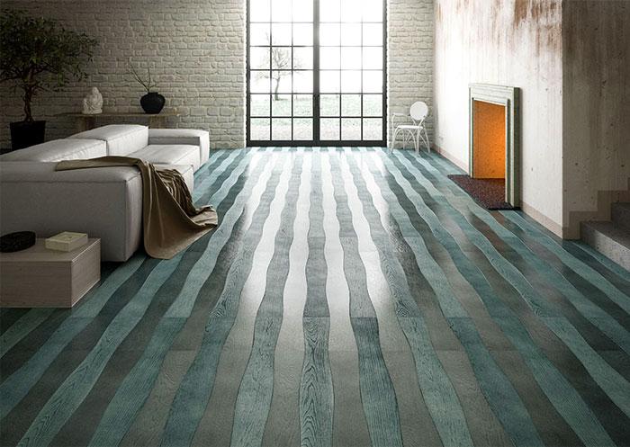 wood-flooring-cora-parquet