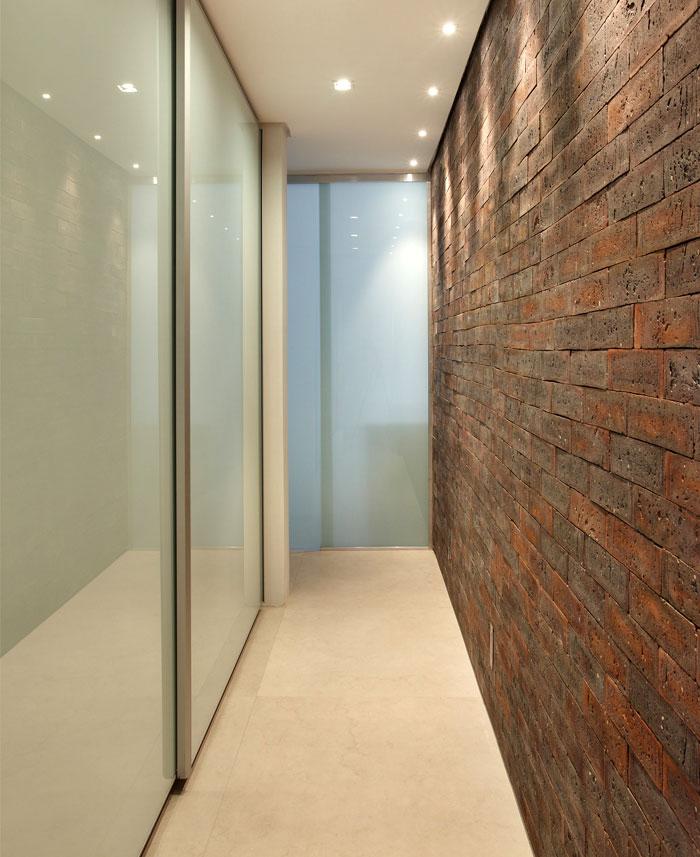 apartment-rio-de-janeiro-studio-ro-ca-11