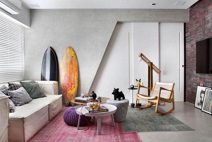 apartment-rio-de-janeiro-studio-ro-ca-7