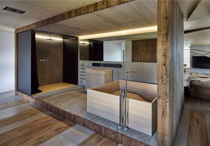 beef-architects-penthouse-v-1