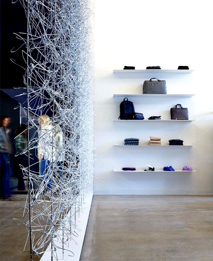boutique-fashion-decor-bart-shaw-architect-1