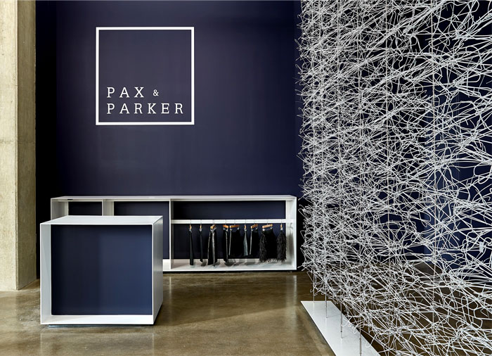 boutique-fashion-decor-bart-shaw-architect-4