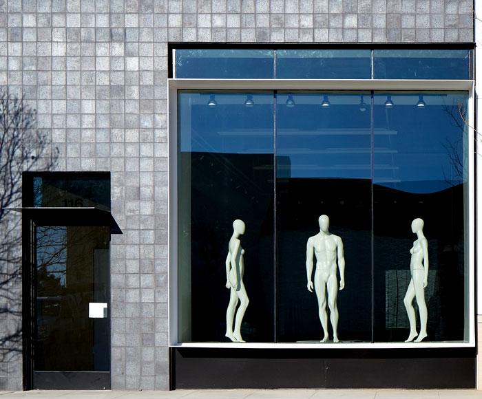 boutique-fashion-decor-bart-shaw-architect-5
