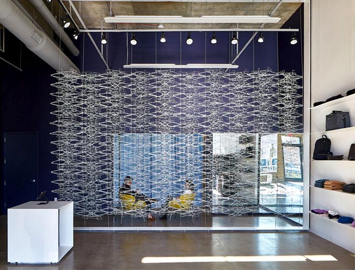 boutique-fashion-decor-bart-shaw-architect-7