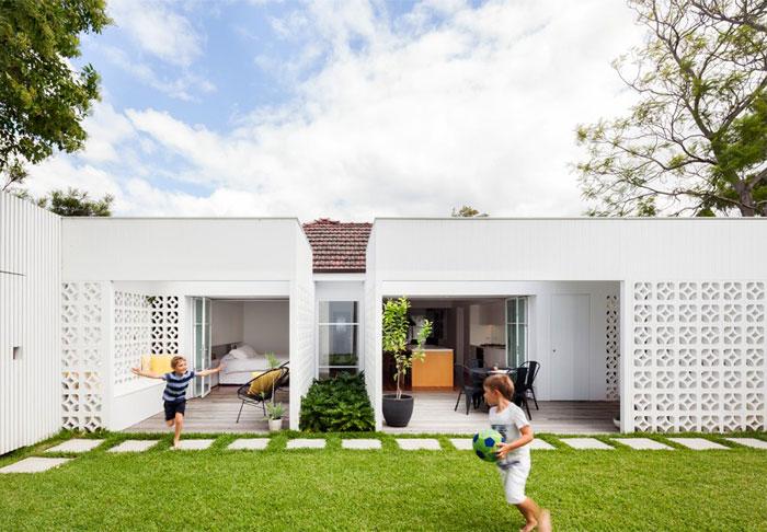 breeze-block-house-7