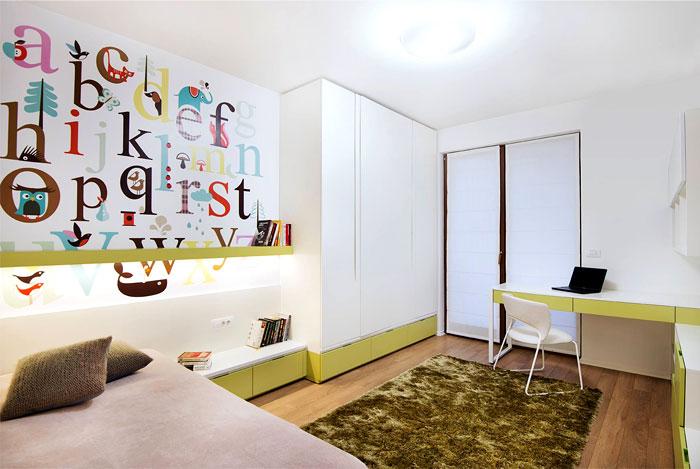 fimera-design-studio-interior-decor-1