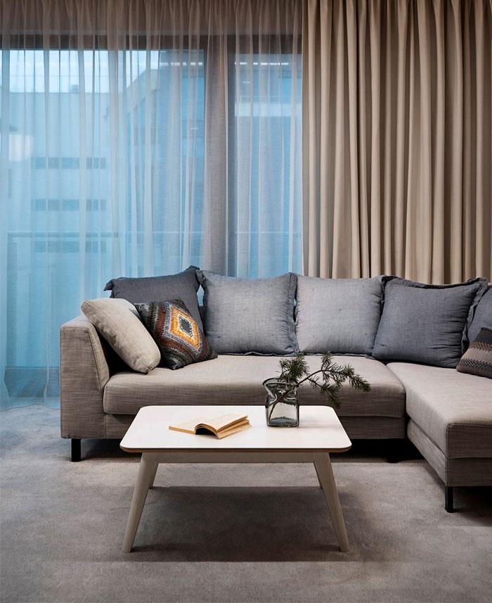 fimera-design-studio-interior-decor-11