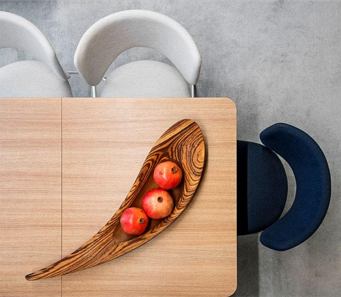 fimera-design-studio-interior-decor-12