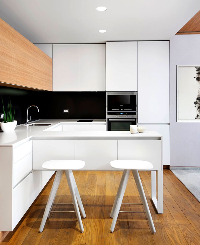 fimera-design-studio-interior-decor-13