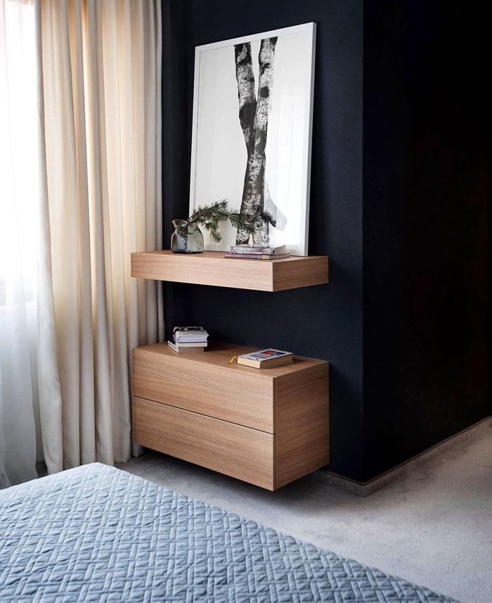 fimera-design-studio-interior-decor-15