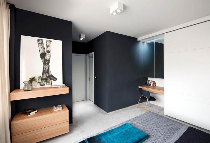 fimera-design-studio-interior-decor-16