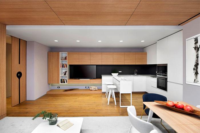 fimera-design-studio-interior-decor-2