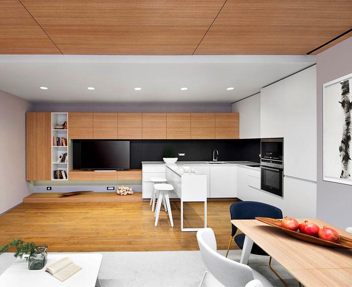 fimera-design-studio-interior-decor-3