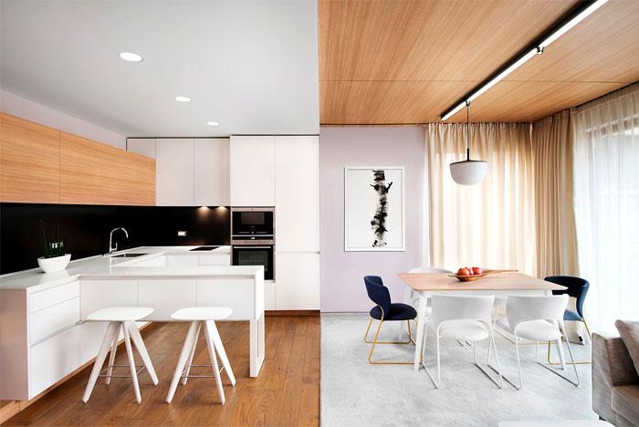 fimera-design-studio-interior-decor-5