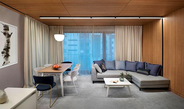 fimera-design-studio-interior-decor-6