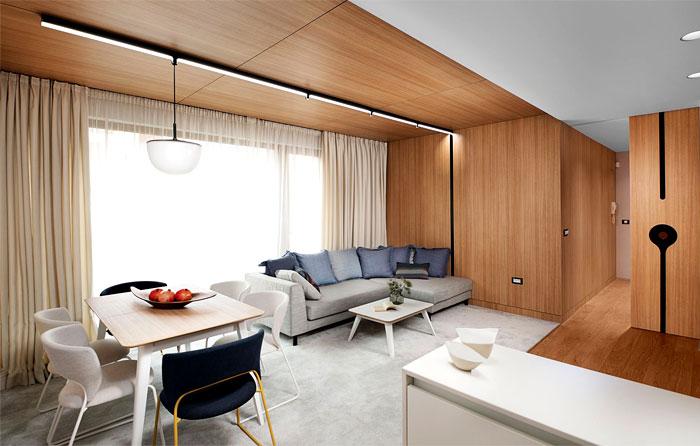 fimera-design-studio-interior-decor-8