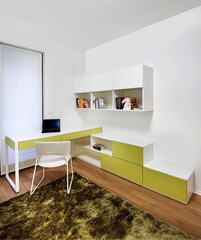 fimera-design-studio-interior-decor-9
