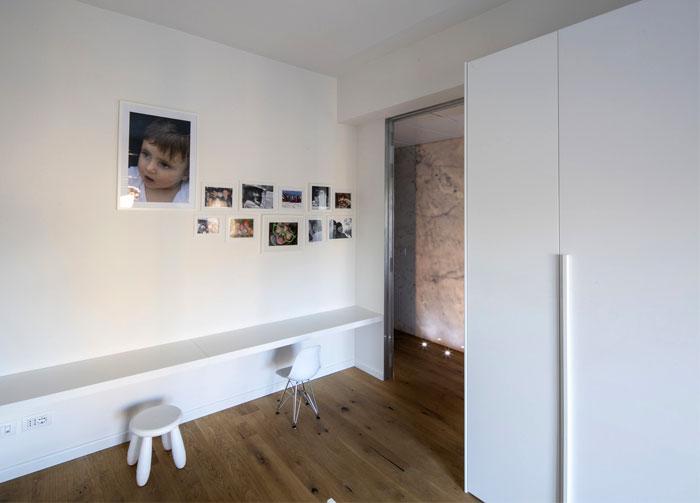 ft-apartment-interior-fabio-carrabetta-1
