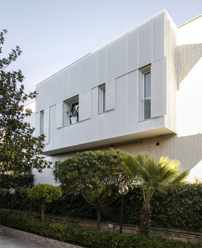 ft-apartment-interior-fabio-carrabetta-13