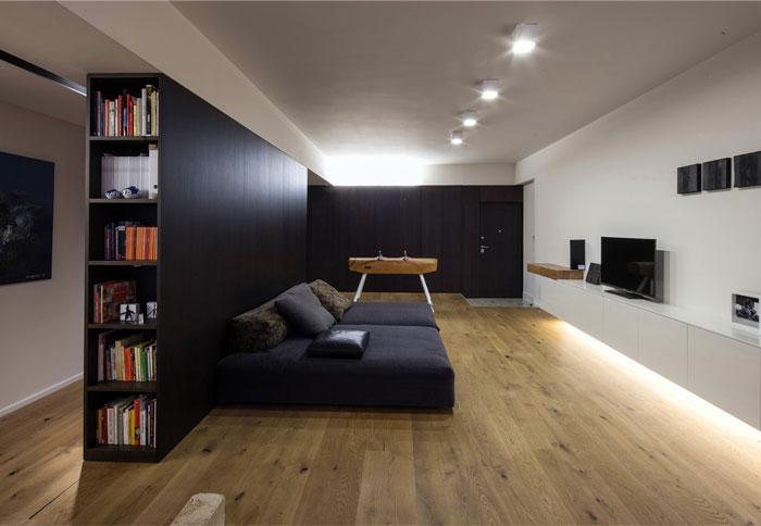 ft-apartment-interior-fabio-carrabetta-16
