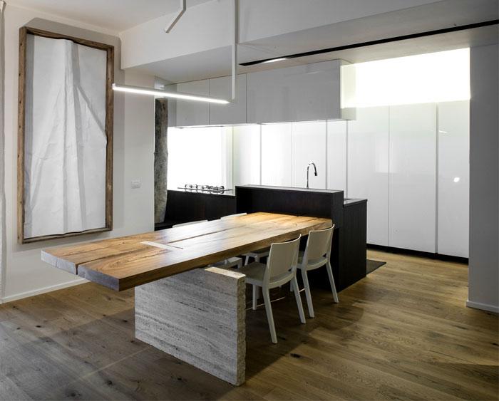 ft-apartment-interior-fabio-carrabetta-18