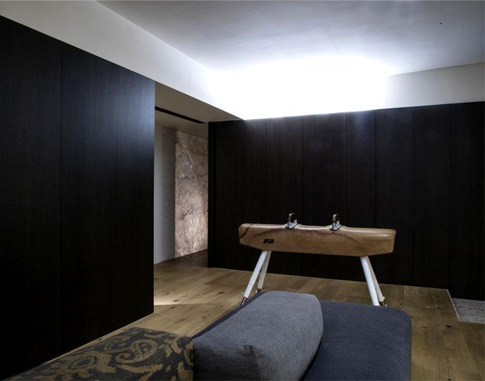 ft-apartment-interior-fabio-carrabetta-19