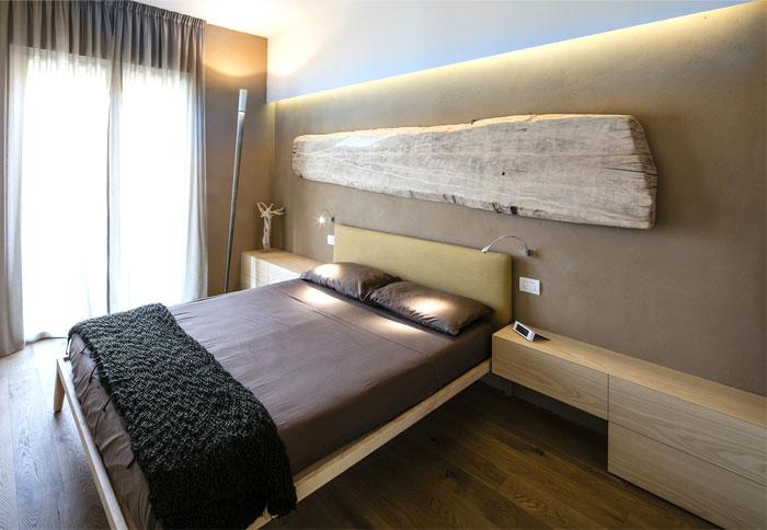 ft-apartment-interior-fabio-carrabetta-27