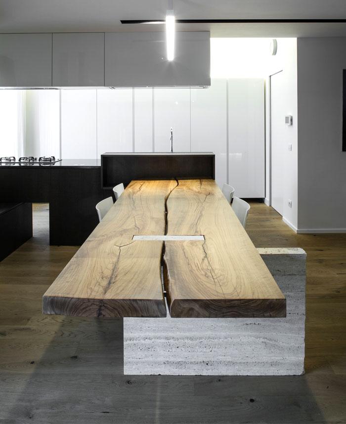 ft-apartment-interior-fabio-carrabetta-3